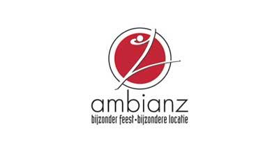 Ambianz