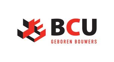 BCU Geboren Bouwers