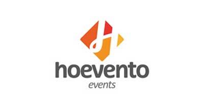 Hoevento